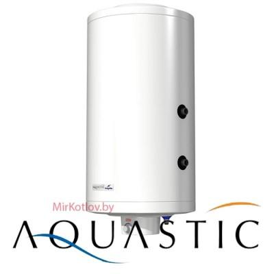 Бойлер косвенного нагрева AQUASTIC AQ 100 FC (настенный)