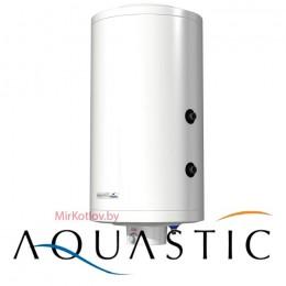 Бойлер косвенного нагрева AQUASTIC AQ 200 FC (настенный)