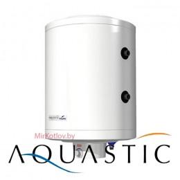 Бойлер косвенного нагрева AQUASTIC AQ 75 FC (настенный)