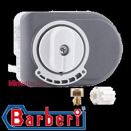 Сервопривод Barberi арт.M030101DAB