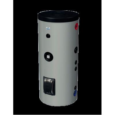 Бойлер косвенного нагрева AQUASTIC AQ STA 300 C-2 (напольный)