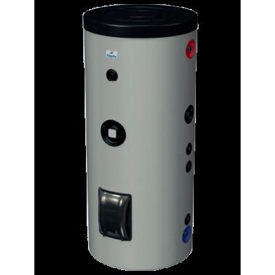 Бойлер косвенного нагрева AQUASTIC STA 300 C-2 (напольный)