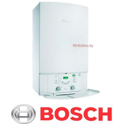 Bosch Gaz 7000 W ZWC 24 MFA