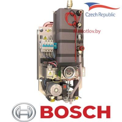 Электрический котел BOSCH Tronic Heat 3500 ( 6 кВт )