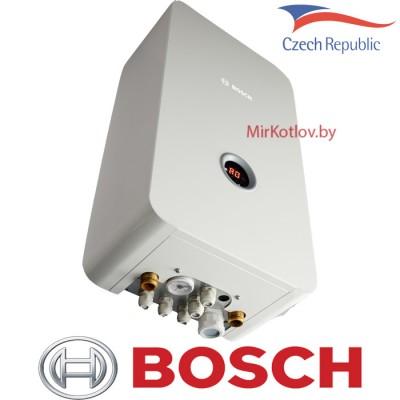Электрический котел BOSCH Tronic Heat 3500 ( 9 кВт )