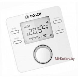 Регулятор BOSCH CR 50 (комнатный)
