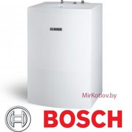 Бойлер косвенного нагрева Bosch WD 120 B