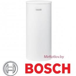 Бойлеры косвенного нагрева Bosch WST 120-5 B