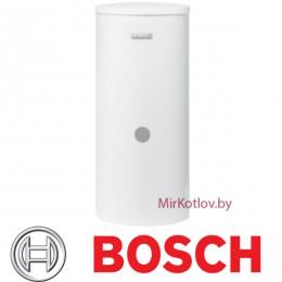 Бойлеры косвенного нагрева Bosch WST 200-5 B