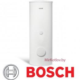 Бойлеры косвенного нагрева Bosch WST 300-5 B