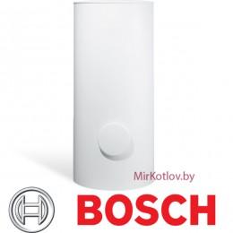 Бойлер косвенного нагрева Bosch WSTB 160
