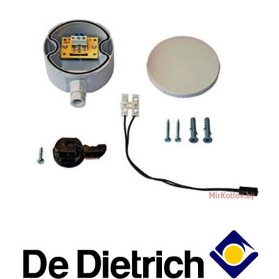 Датчик наружной температуры De Dietrich HX 31