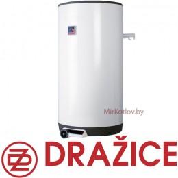 Бойлер косвенного нагрева DRAZICE OKC 100-1m2
