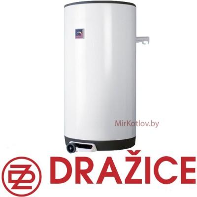 Бойлер косвенного нагрева Drazice OKC 200-1m2