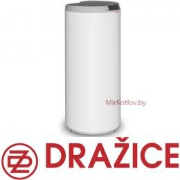 Бойлеры косвенного нагрева Drazice OKC 200 NTR