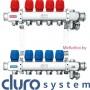 Гребенка Duro System с регулировкой