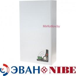 Электрический котел ЭВАН Warmos CLASSIC 18 (Одноконтурный)