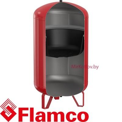 Купить Расширительный бак Flamco Contra-flex 150  2 в Минске с доставкой по Беларуси