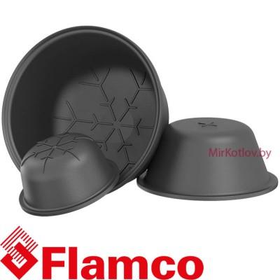 Купить Расширительный бак Flamco Contra-flex 8  4 в Минске с доставкой по Беларуси