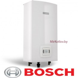 Газовая колонка Bosch Therm 4000 S WTD15 AME