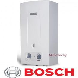 Газовая колонка Bosch Therm 2000 W10 KB