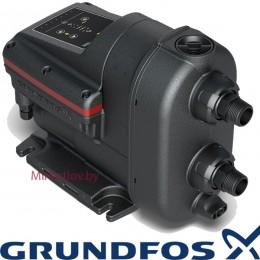 Насосная станция GRUNDFOS SCALA2 3-45