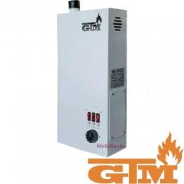 Электрический котел GTM CLASSIC E100 3 кВт