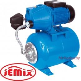 Насосная станция JEMIX ATJET-100