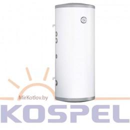 Бойлеры косвенного нагрева Kospel SN.L-120 Termo Comfort (навесное исполнение)