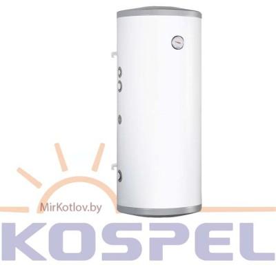 Бойлеры косвенного нагрева KOSPEL SN.L-80 Termo Comfort (навесное исполнение)