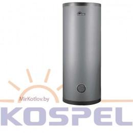 Бойлеры косвенного нагрева KOSPEL SP-180 Termo-S (универсальный)