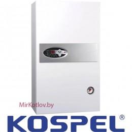 Электрический котел Kospel EKCO L2M 4 кВт