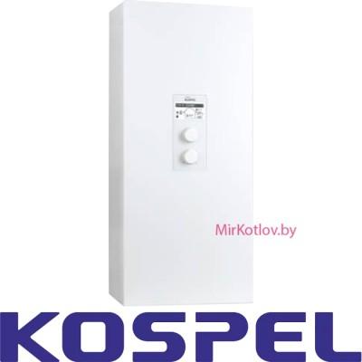 Электрический котел Kospel EKCO.M3 - 04/06/08 кВт