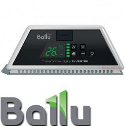 Инверторный блок управления конвектора Ballu Evolution Transformer BCT/EVU-2,5I