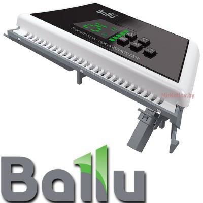 Купить Инверторный блок управления конвектора Ballu Evolution Transformer BCT/EVU-2,5I  1 в Минске с доставкой по Беларуси