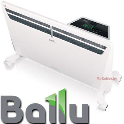 Купить Инверторный блок управления конвектора Ballu Evolution Transformer BCT/EVU-2,5I  2 в Минске с доставкой по Беларуси