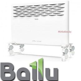 Конвектор электрический Ballu BEC/ETMR-1000