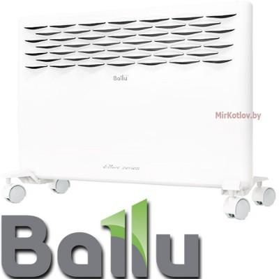 Конвектор электрический Ballu BEC/ETMR-2000