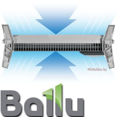 Купить Конвектор электрический Ballu BEC/ETMR-2000  4 в Минске с доставкой по Беларуси