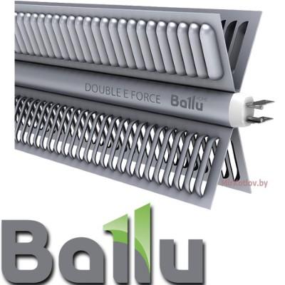 Купить Конвектор электрический Ballu BEC/ETMR-2000  3 в Минске с доставкой по Беларуси