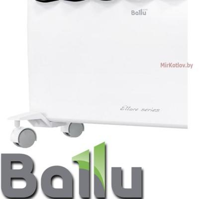 Купить Конвектор электрический Ballu BEC/ETMR-2000  1 в Минске с доставкой по Беларуси