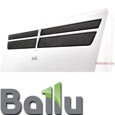 Купить Инверторный электрический конвектор Ballu BEC/EVU-1500-2,5I  3 в Минске с доставкой по Беларуси