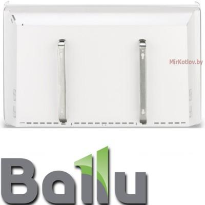 Купить Инверторный электрический конвектор Ballu BEC/EVU-1500-2,5I  2 в Минске с доставкой по Беларуси
