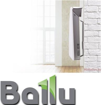 Купить Инверторный электрический конвектор Ballu BEC/EVU-1500-2,5I  5 в Минске с доставкой по Беларуси