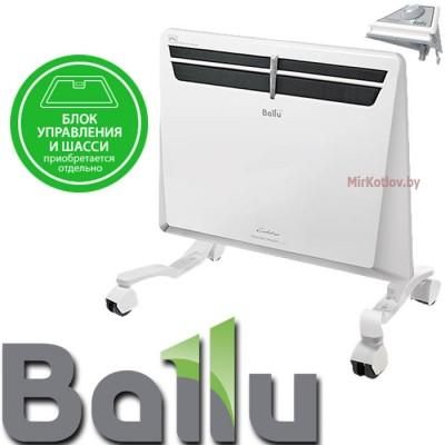 Купить Модуль отопительный для конвектора Ballu BEC/EVU-2500  4 в Минске с доставкой по Беларуси