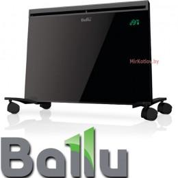 Конвектор электрический Ballu BEP/EXT-1000