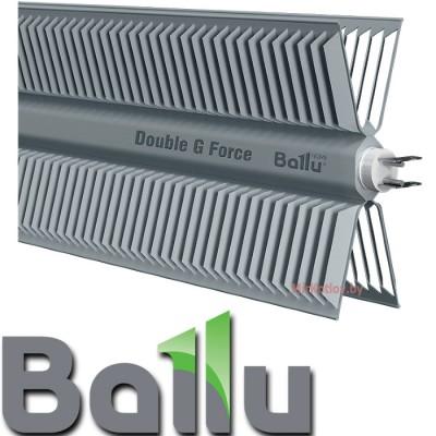 Купить Конвектор электрический Ballu BEP/EXT-1500  3 в Минске с доставкой по Беларуси