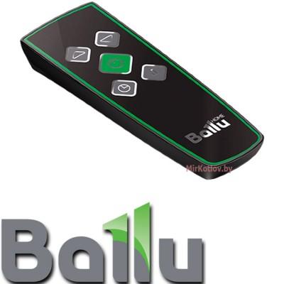 Купить Конвектор электрический Ballu BEP/EXT-1500  4 в Минске с доставкой по Беларуси