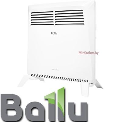 Купить Конвектор электрический Ballu BEC/SMT-2000  1 в Минске с доставкой по Беларуси