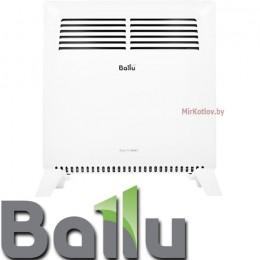 Конвектор электрический Ballu BEC/SMT-2000